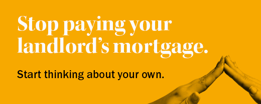 Landlords Mortgage